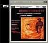Carmen Fantasie - Ruggiero Ricci -  XRCD24 CD