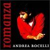 Andrea Bocelli - Romanza -  XRCD2 CD