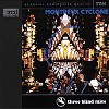 Bingo Miki & the Inner Galaxy Orchestra - Montreux Cyclone -  XRCD CD