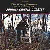 Johnny Griffin - The Kerry Dancers and Other Swinging Folk -  XRCD CD