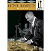 Lionel Hampton - Live in '58 -  DVD Video