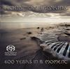 Fiona Joy Hawkins - 600 Years In A Moment -  Hybrid Multichannel SACD