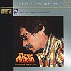 Dave Grusin - Discovered Again! Plus -  XRCD24 CD