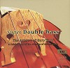 Gary Karr - Super Double-Bass/ Artistry of Gary Karr -  XRCD24 CD