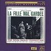 John Lanchbery - Herold-Lanchbery: La Fille Mal Gardee -  XRCD24 CD