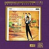 Ernest Ansermet - Falla: The Three Cornered Hat -  XRCD24 CD