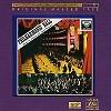 Willi Boskovsky - Philharmonic Ball -  XRCD24 CD