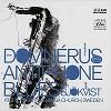 Arne Domnerus - Antiphone Blues/Proprius -  K2 HD CD
