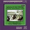 Will Boskovsky - Old Vienna Dances -  K2 HD CD