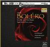 Erich Kunzel - Ravel: Bolero -  Ultra HD