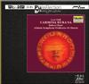 Robert Shaw - Orff: Carmina Burana -  Ultra HD