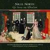 Nigel North - Go From My Window -  Hybrid Stereo SACD