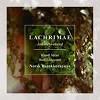 Norwegian Baroque Orchestra - John Dowland: Lachrimae -  Hybrid Stereo SACD