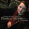 Pamela Thorby & Sonnerie - Baroque Recorder Concertos -  Hybrid Multichannel SACD