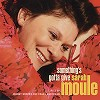 Sarah Moule - Something's Gotta Give -  Hybrid Multichannel SACD