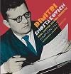 Alexander Lazarev - Shostakovich: Symphony No. 11 -  Hybrid Multichannel SACD