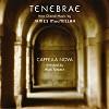 Cappella Nova - MacMillan: Tenebrae -  Hybrid Multichannel SACD