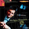 Philippe Bianconi - Ravel: Works For Piano -  Hybrid Multichannel SACD