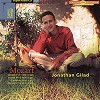 Jonathan Gilad - Mozart: Sonate Nos. 10, 12, 14/ Fantaisie -  Hybrid Multichannel SACD