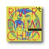 Silent Bear - River Drum Child -  CD