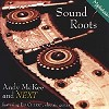 Andy McKee Quintet - Sound Roots -  CD