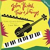 John Hicks - Trio + Strings -  CD