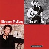 Eleanor McEvoy - I'll Be Willing -  Hybrid Multichannel SACD