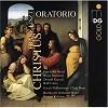 Roman Kofman - Liszt: Christus -  Hybrid Multichannel SACD