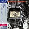 10 CC - The Original Soundtrack -  SHM Single Layer SACDs