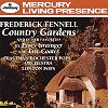 Frederick Fennell - Country Gardens -  CD