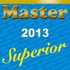 Various Artists - Superior Audiophile 2013 -  Hybrid Stereo SACD