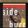 R.L. Burnside - First Recordings -  Hybrid Stereo SACD