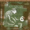 The Pixies - Doolittle -  Hybrid Stereo SACD