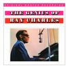 Ray Charles - The Genius of Ray Charles -  Hybrid Mono SACD