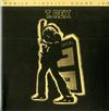 T. Rex - Electric Warrior -  Hybrid Stereo SACD
