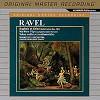Stanislaw Skrowaczewski - Ravel: Daphnis et Chloe/ Ma Mere L'Oye -  Hybrid Multichannel SACD