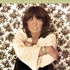 Linda Ronstadt - Don't Cry Now  -  Gold CD