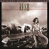 Rush - Permanent Waves -  Gold CD
