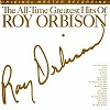 Roy Orbison - All Time Greatest Hits of Roy Orbison -  Gold CD