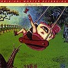 Little Feat - Sailin' Shoes -  Gold CD