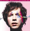 Beck - Sea Change -  Gold CD