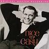 Frank Sinatra - Nice 'N' Easy -  Gold CD