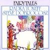Radka Toneff - Fairytales -  Hybrid SACD