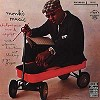 Thelonious Monk - Monk's Music -  CD