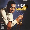 Art Farmer - Portrait of Art Farmer -  CD