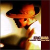 Eric Bibb & Needed Time - Good Stuff -  Hybrid Multichannel SACD