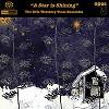 Erik Westberg Vocal Ensemble - A Star is Shining -  Hybrid Multichannel SACD