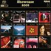 Various Artists - Showcase 2005 -  Hybrid Multichannel SACD