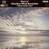 "Omnibus Wind Ensemble - Best of Omnibus Wind Ensemble ""Circo della vita"" -  Hybrid Multichannel SACD"