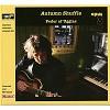 Peder af Ugglas - Autumn Shuffle -  XRCD24 CD